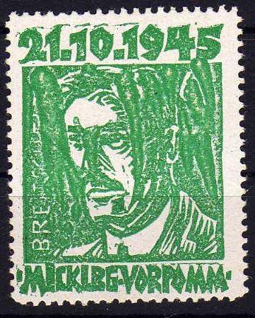 Mecklenburg - Vorpommern (OPD Schwerin) -Sowjetische Besatzungszone - Seite 2 01334
