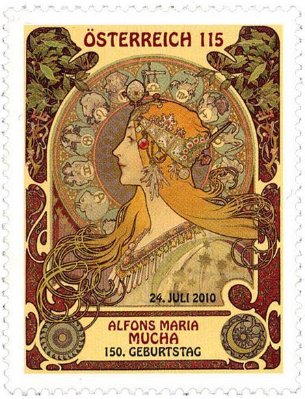 Alfons Maria Mucha 0136