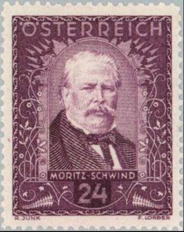 Maler aus Österreich 0143