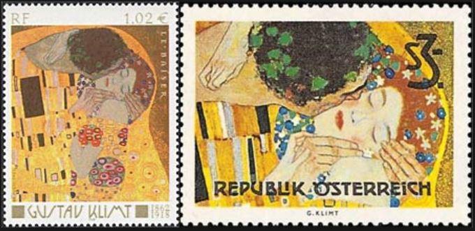 Maler aus Österreich 0146