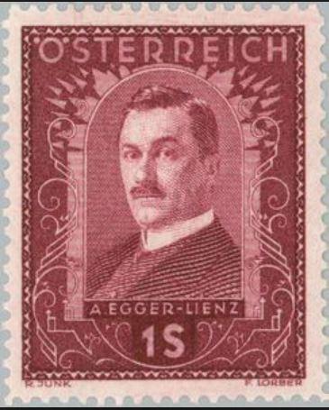 Maler aus Österreich 0148