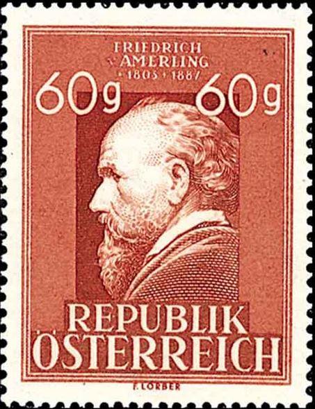 Maler aus Österreich 0150