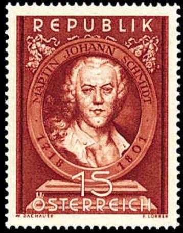 Maler aus Österreich 0152