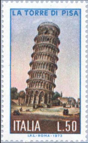 Berühmte Bauwerke 0162