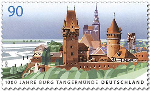 Burgen und Schlösser 0170