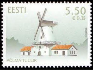 Mühlen 0182