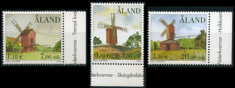 Mühlen 0183