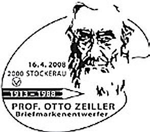 Otto Zeiller 0226