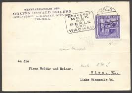 Wachau 0227