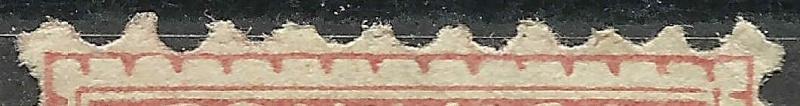 Freimarken-Ausgabe 1867 : Kopfbildnis Kaiser Franz Joseph I - Seite 7 1867_i11