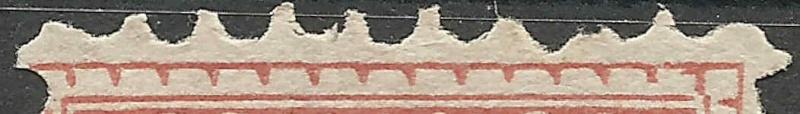 Freimarken-Ausgabe 1867 : Kopfbildnis Kaiser Franz Joseph I - Seite 7 1867_i12