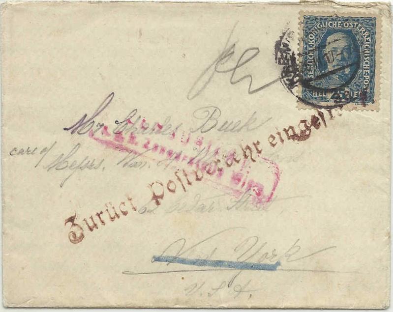 1914 - 1918   Der Untergang der K.u.K. Monarchie - Seite 2 1917_u10