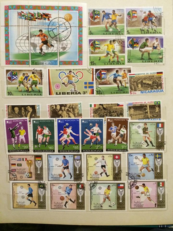 Briefmarkenalbum schätzen  1_kai_10