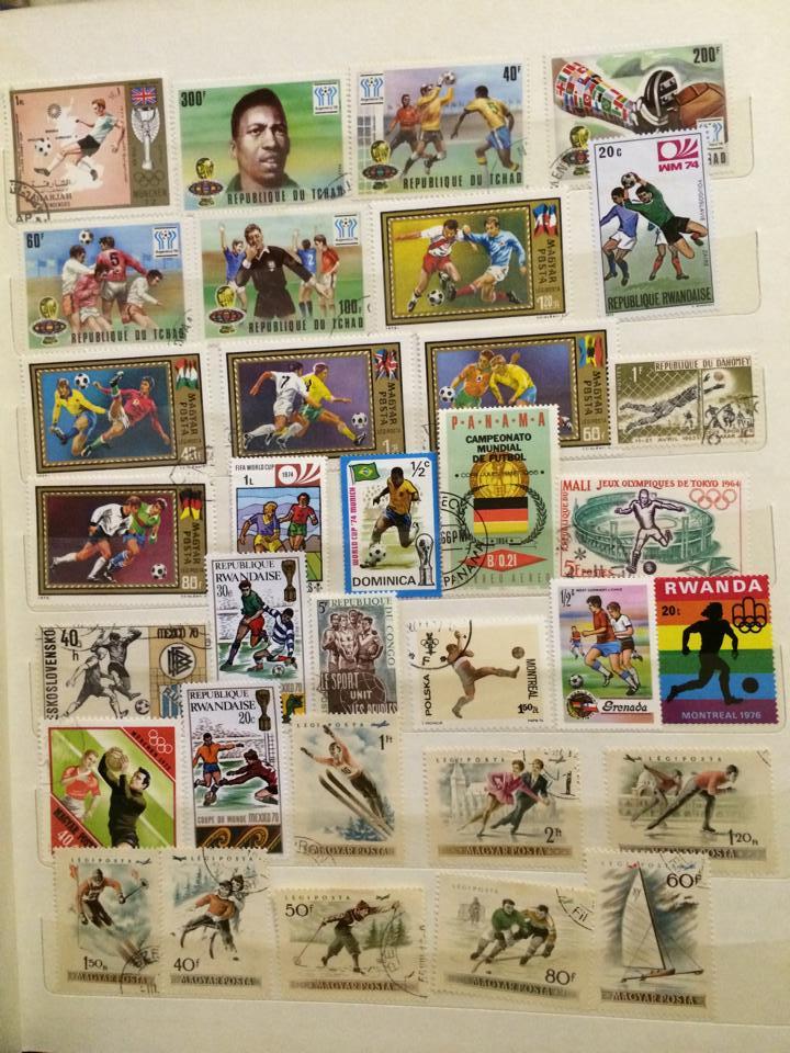 Briefmarkenalbum schätzen  1_kai_11