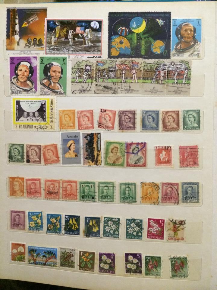 Briefmarkenalbum schätzen  1_kai_12