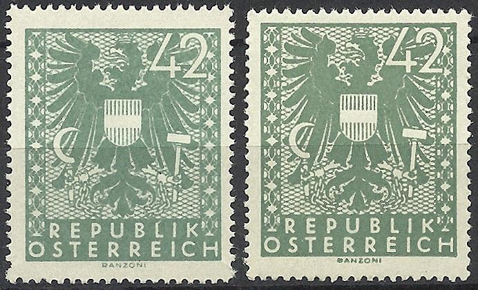 1945 Wappenzeichnung - Seite 4 42_odr10
