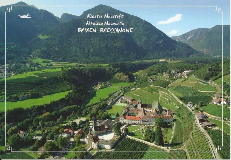Weine und Weinbau in aller Welt - Seite 2 Ak_bri10