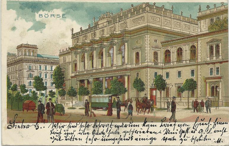 Wien - Seite 2 Alte_b10