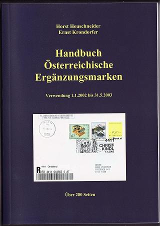 Die Büchersammlungen der Forumsmitglieder Buch_h10