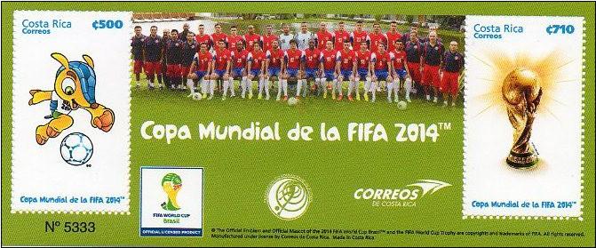 Fußball WM Brasilien 2014 Costa_11