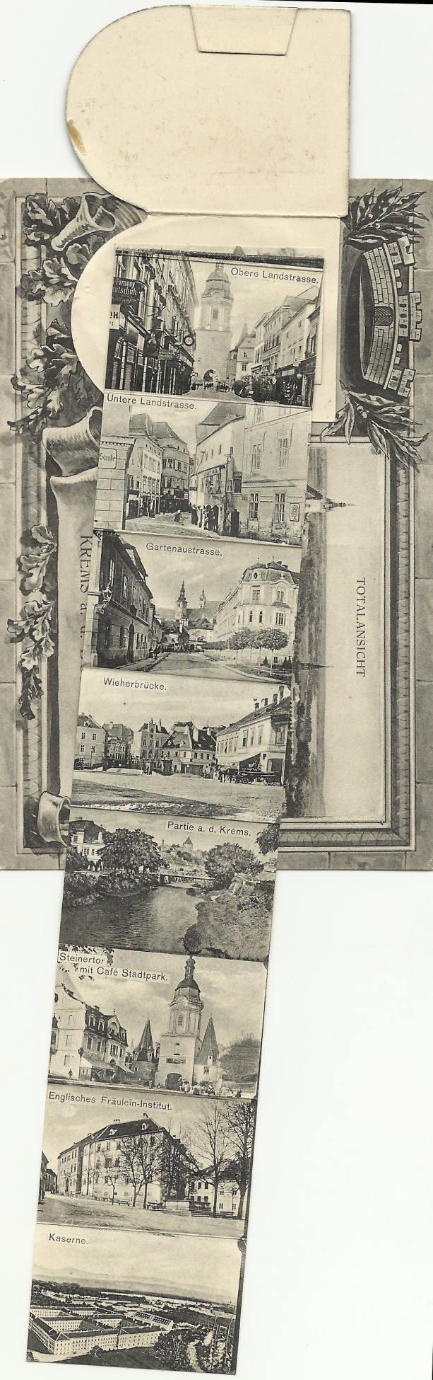 Leporellokarten K800_l10