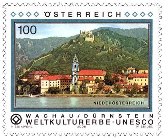 UNESCO-Weltkulturerbe Marke_10