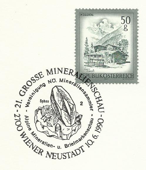 Mineralogie, Geologie, Berg- und Hüttenwesen Sostp_10