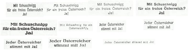 Österreich im III. Reich (Ostmark) Belege - Seite 4 Stempe10