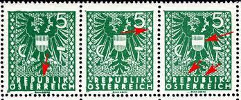1945 Wappenzeichnung - Seite 2 Wappen10