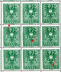1945 Wappenzeichnung - Seite 2 Wappen11
