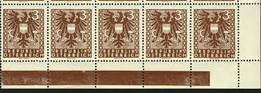 1945 Wappenzeichnung - Seite 2 Wappen13