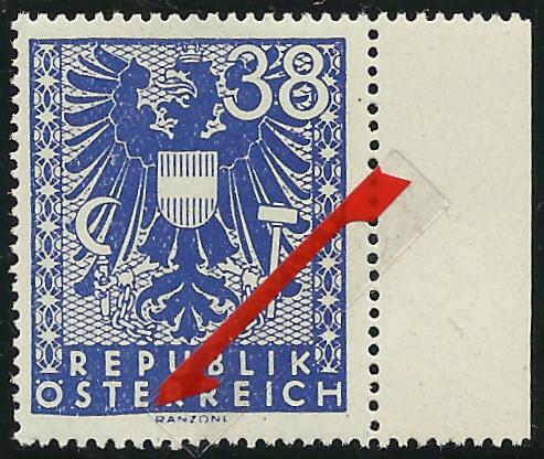 1945 Wappenzeichnung - Seite 4 Wappen14