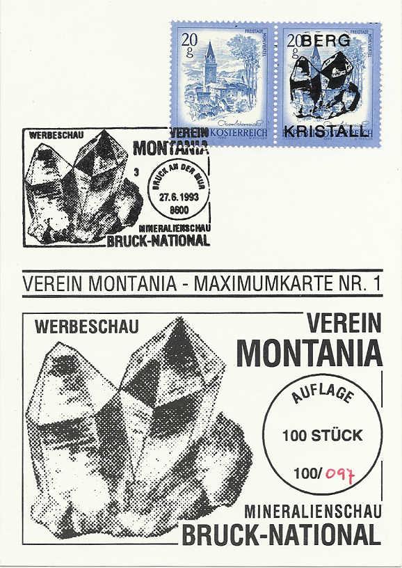 Mineralogie, Geologie, Berg- und Hüttenwesen Yberdr10