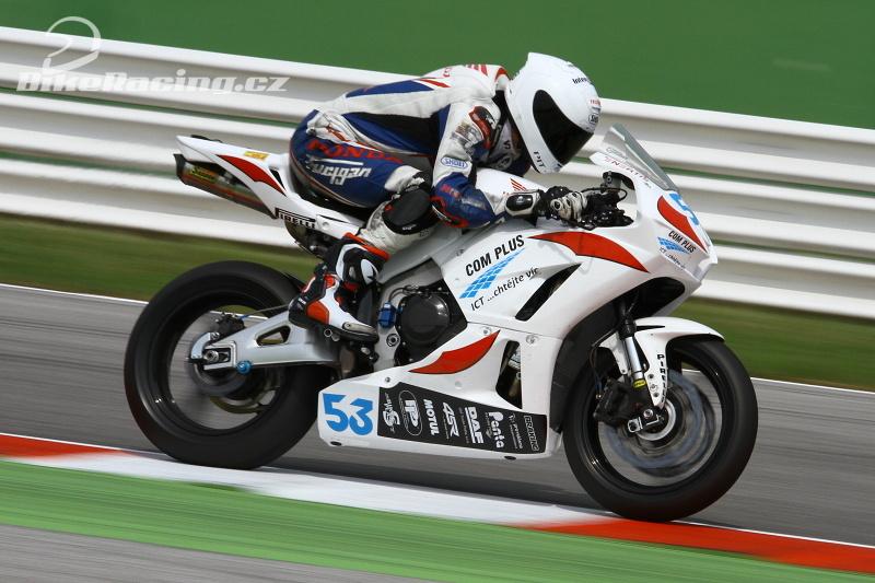 [Pit-Laner en course] Valentin Debise (Moto America SSP) - Page 3 0-art-10
