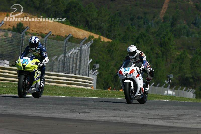 [Pit-Laner en course] Valentin Debise (Moto America SSP) - Page 4 0-art-11