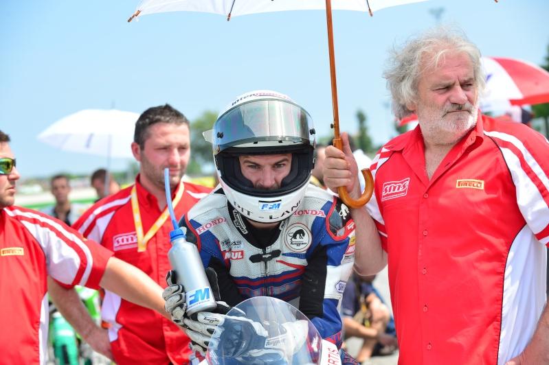 [Pit-Laner en course] Valentin Debise (Moto America SSP) - Page 3 D04_9210