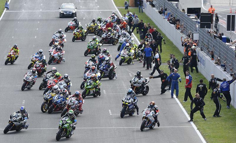 [Pit-Laner en course] Valentin Debise (Moto America SSP) - Page 5 Val10