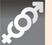 Biseksualai