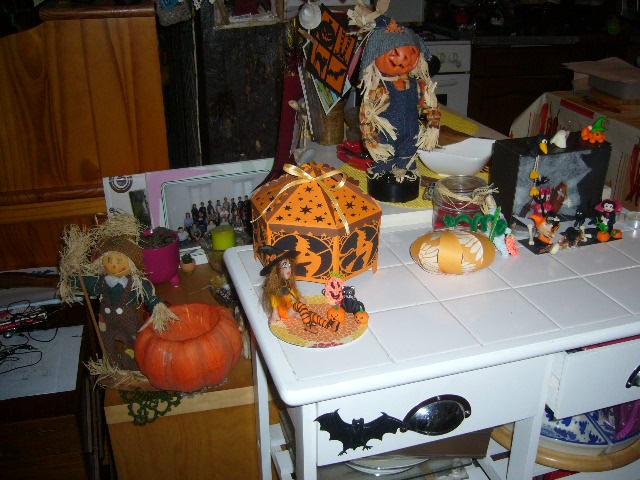 titia - halloween chez titia P1180323