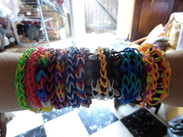 nolann rainbow Sam_2335