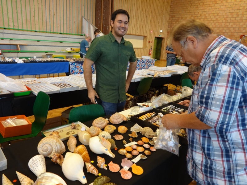 2014 Bourse internationale Ottmarsheim - 20 & 21 Septembre  - AFC Région EST - Page 2 00411