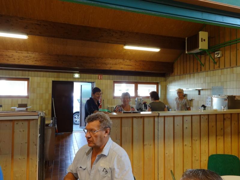 2014 Bourse internationale Ottmarsheim - 20 & 21 Septembre  - AFC Région EST - Page 2 00710