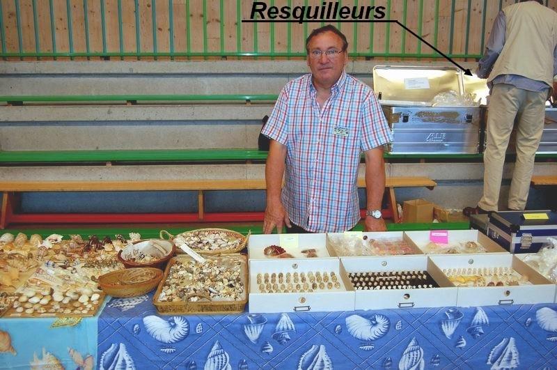 2014 Bourse internationale Ottmarsheim - 20 & 21 Septembre  - AFC Région EST - Page 2 Ottmar10
