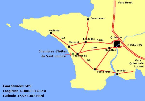 2014 Bourse de Pouldreuzic - 2 & 3 aout - Finistère - Baie d'Audierne Pouldr13