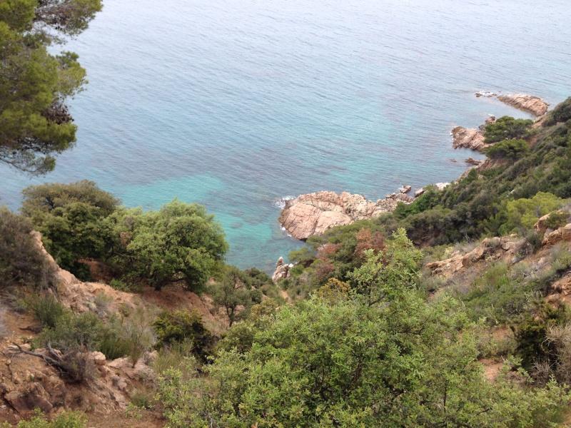 Costa Brava (mai 2014) - Tapas, Sangria et Mojitos Img_3612