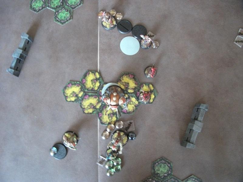 Rapport de bataille Tour_410