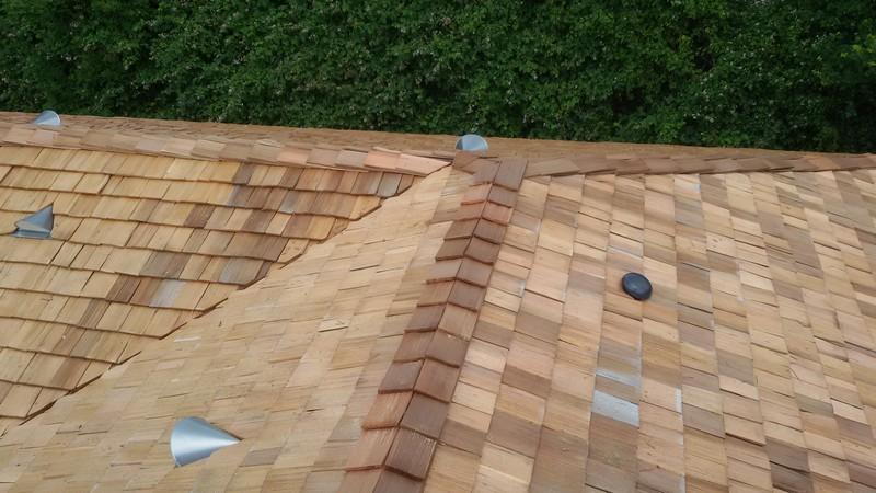 les toits de mon ex .. 20140615