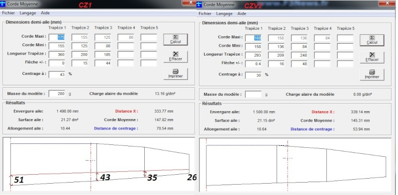 CZ 3k perso - Page 5 Cz12