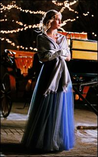 Fionna C. Rowling