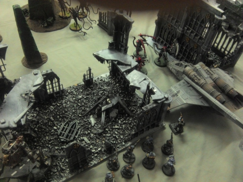 Campagne Leviathan Lictor11
